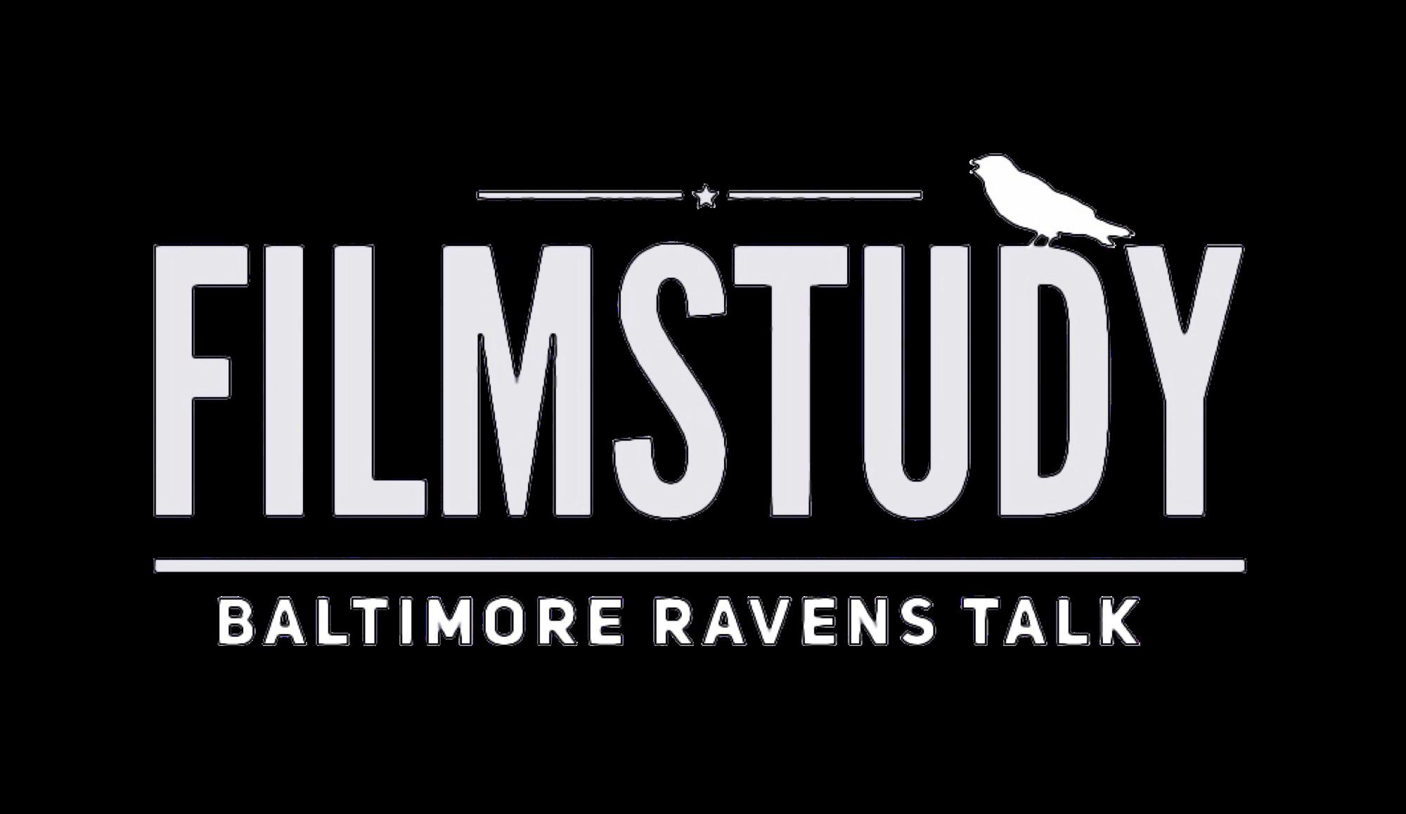 FilmstudyBaltimore